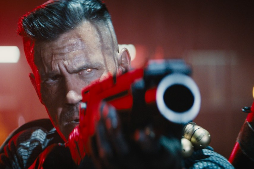 /db_data/movies/deadpool2/scen/l/552-Picture7-38d.jpg