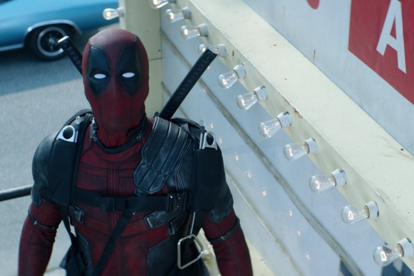 /db_data/movies/deadpool2/scen/l/552-Picture8-5f4.jpg