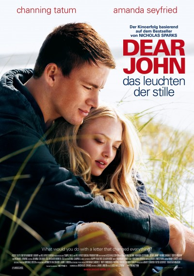 /db_data/movies/dearjohn/artwrk/l/DearJohn_Plakat_4f.jpg