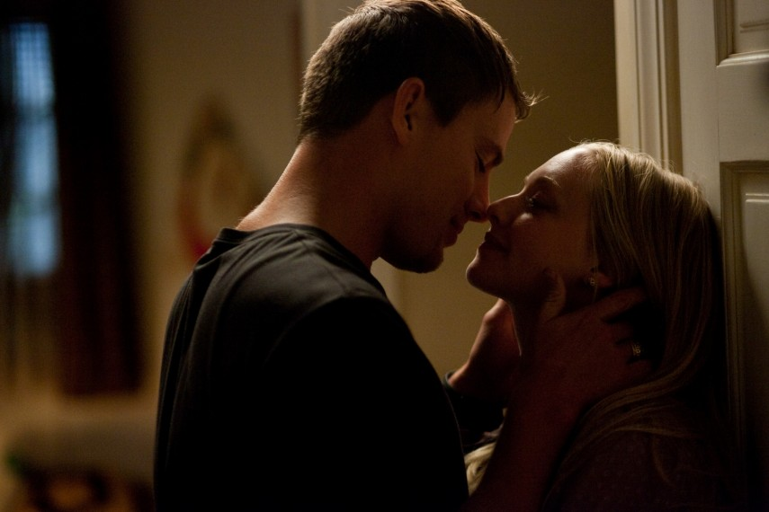 /db_data/movies/dearjohn/scen/l/M-220_[DF_03450].jpg