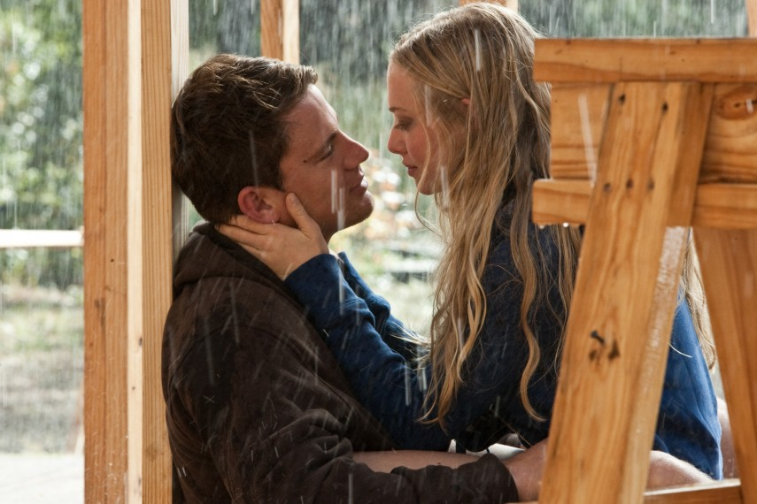 /db_data/movies/dearjohn/scen/l/M-240_[DF_07564].jpg