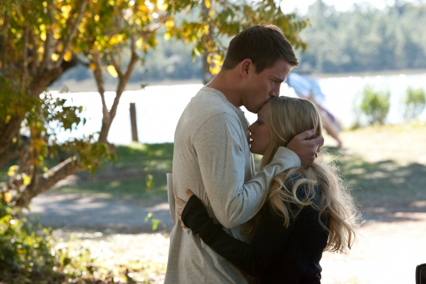 /db_data/movies/dearjohn/scen/l/M-244_[DF_09407]2.jpg