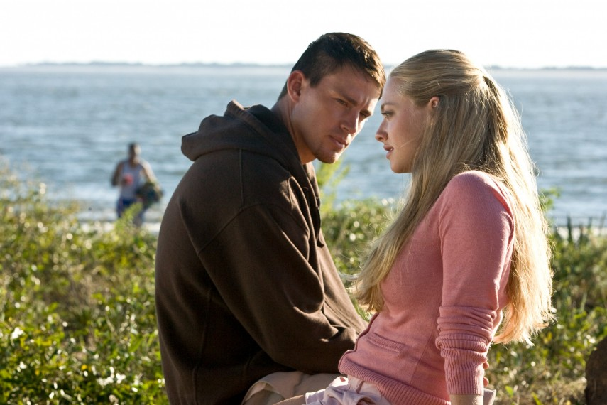 /db_data/movies/dearjohn/scen/l/c381812c-DF_01112.jpg