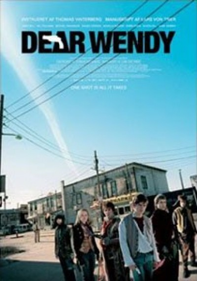 /db_data/movies/dearwendy/artwrk/l/ki_poster.jpg