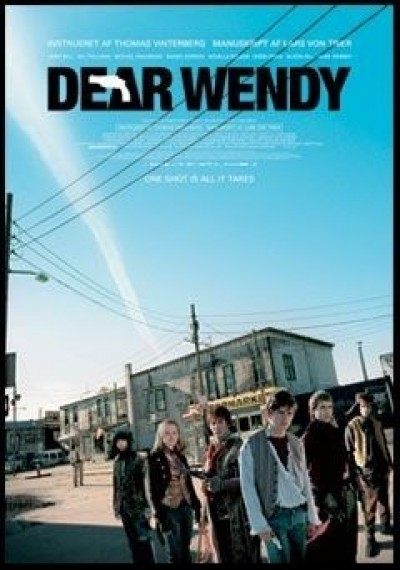 /db_data/movies/dearwendy/artwrk/l/poster1.jpg