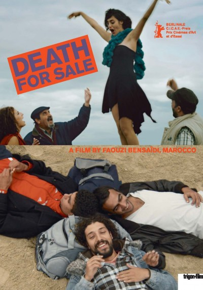 GZD_death_for_sale_Page_1.jpg