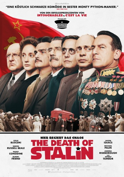 /db_data/movies/deathofstalin/artwrk/l/510_01_-_Synchro_1-Sheet_700x1000_4f_DCH.jpg