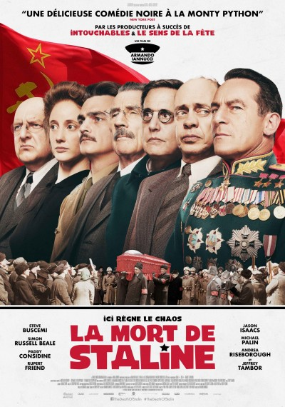 /db_data/movies/deathofstalin/artwrk/l/510_01_-_Synchro_1-Shet_700x1000_4f_FCH.jpg