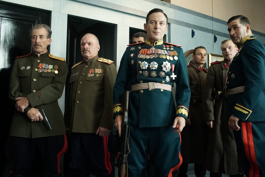 /db_data/movies/deathofstalin/scen/l/410_04_-_Scene_Picture__2018_Gaumont.jpg