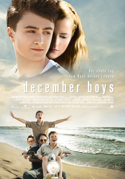 /db_data/movies/decemberboys/artwrk/l/Hauptplakatjpeg_995x1400.jpg