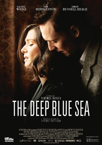 /db_data/movies/deepbluesea2011/artwrk/l/DeepBlueSea_A5.jpg