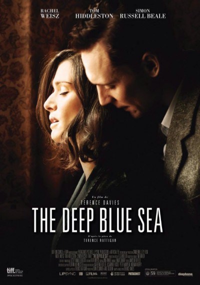 /db_data/movies/deepbluesea2011/artwrk/l/f.jpg