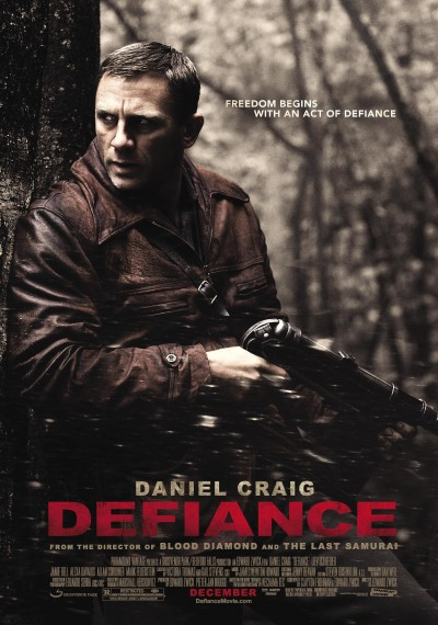 /db_data/movies/defiance/artwrk/l/Plakat_Defiance_70x100.jpg