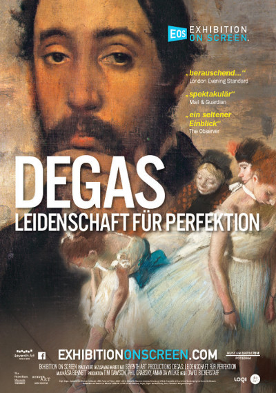 /db_data/movies/degaspassionforperfection/artwrk/l/Degas Poster_D.jpg