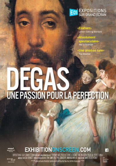 /db_data/movies/degaspassionforperfection/artwrk/l/Degas Poster_F.jpg