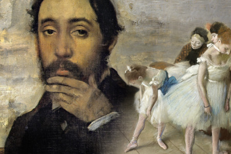 Degas- Passion for Perfection .jpg