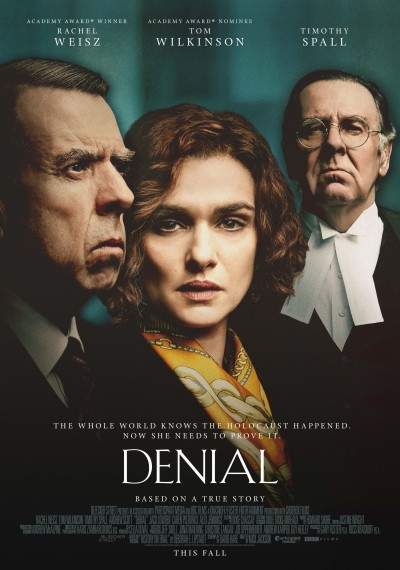/db_data/movies/denial/artwrk/l/6463_30_0x42_85cm_300dpi.jpg