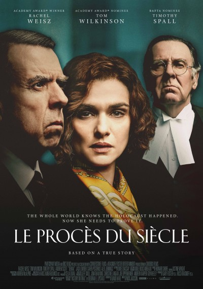 /db_data/movies/denial/artwrk/l/6464_30_0x42_85cm_300dpi.jpg