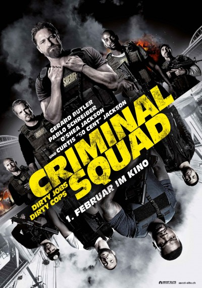 /db_data/movies/denofthieves/artwrk/l/CriminalSquad_Plakat_A2_4f.jpg