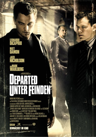 /db_data/movies/departed/artwrk/l/Plakatmotivjpeg_990x1400.jpg