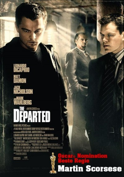 /db_data/movies/departed/artwrk/l/departed_DE.jpg