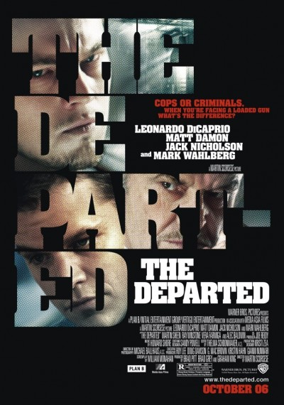 /db_data/movies/departed/artwrk/l/poster1.jpg