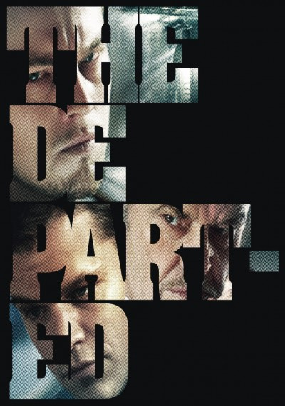 /db_data/movies/departed/artwrk/l/poster10.jpg