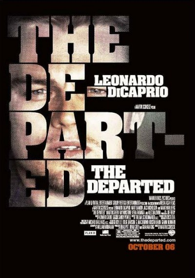 /db_data/movies/departed/artwrk/l/poster3.jpg