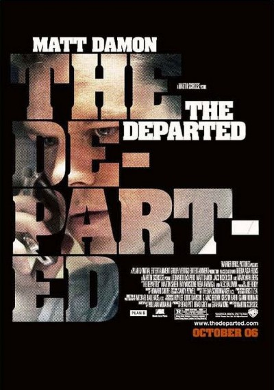 /db_data/movies/departed/artwrk/l/poster4.jpg