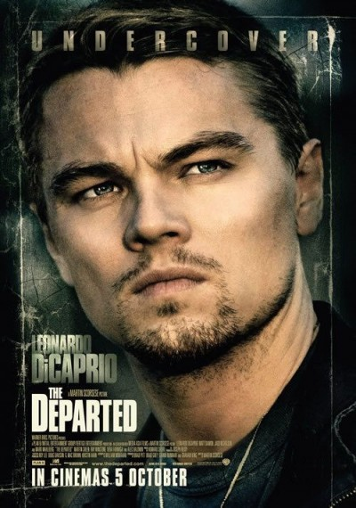 /db_data/movies/departed/artwrk/l/poster6.jpg