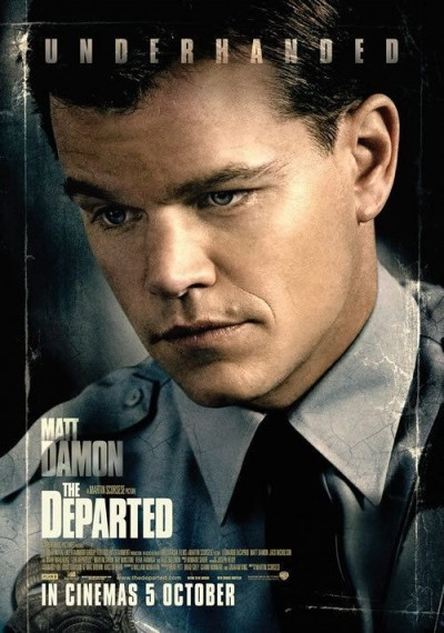 /db_data/movies/departed/artwrk/l/poster7.jpg
