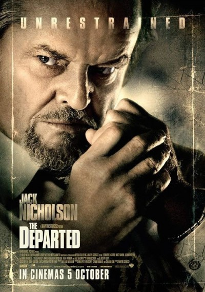 /db_data/movies/departed/artwrk/l/poster8.jpg