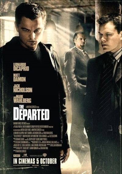 /db_data/movies/departed/artwrk/l/poster9.jpg