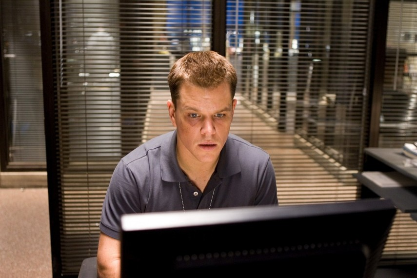 /db_data/movies/departed/scen/l/co6.jpg