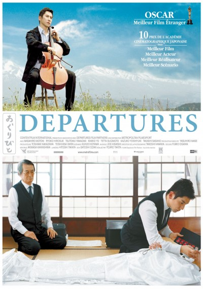 /db_data/movies/departures/artwrk/l/Departures_artw20_f.jpg