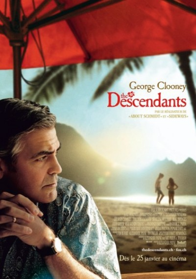 /db_data/movies/descendants/artwrk/l/5-1Sheet-98c.jpg