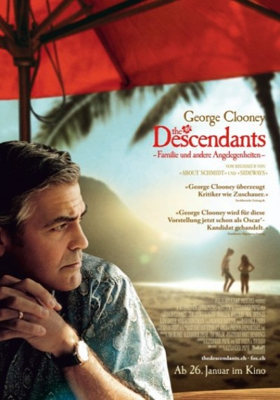 /db_data/movies/descendants/artwrk/l/5-1Sheet-d25.jpg