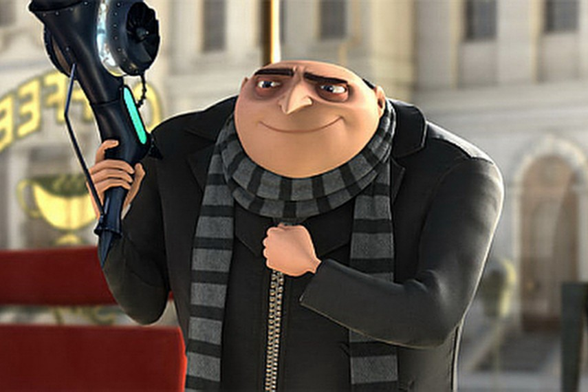 /db_data/movies/despicableme/scen/l/2377_PE_S0200_P011D_L_COMPO_RE.jpg