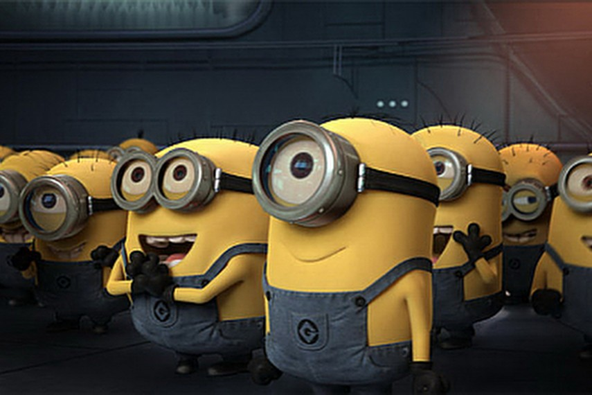 /db_data/movies/despicableme/scen/l/2377_PE_S0400_P020_L_COMPO_REN.jpg