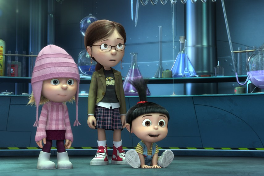 /db_data/movies/despicableme/scen/l/2377_PE_S1500_P036_L_COMPO_REN.jpg