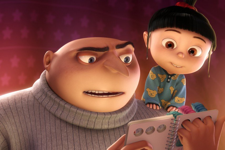 /db_data/movies/despicableme/scen/l/2377_PE_S2450_P017_L_COMPO_REN.jpg
