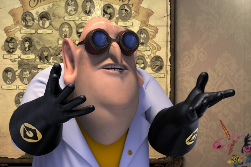 /db_data/movies/despicableme/scen/l/2377_PE_S2475_P011_L_COMPO_REN.jpg
