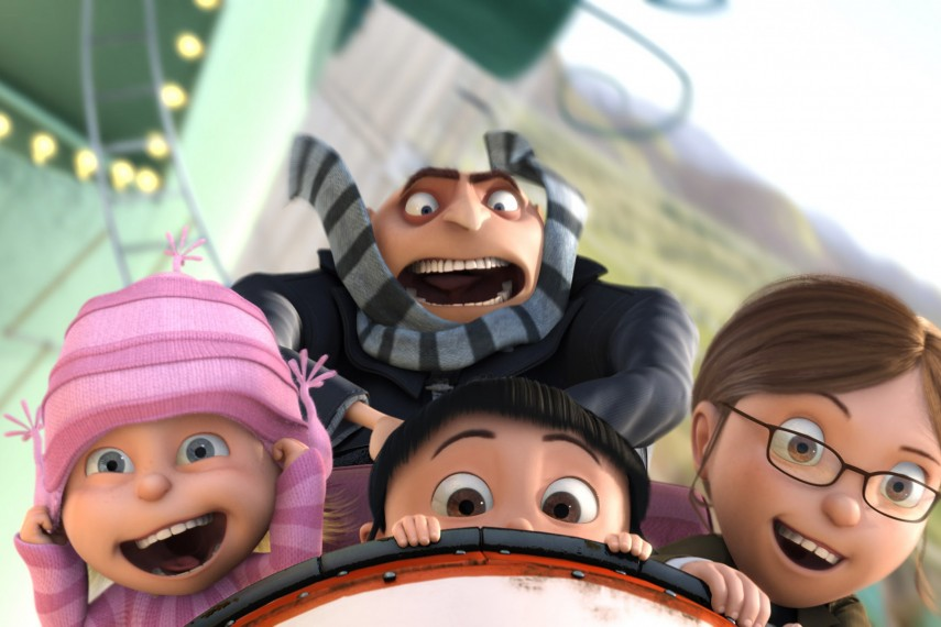 /db_data/movies/despicableme/scen/l/2377_SQ2400_004R.jpg