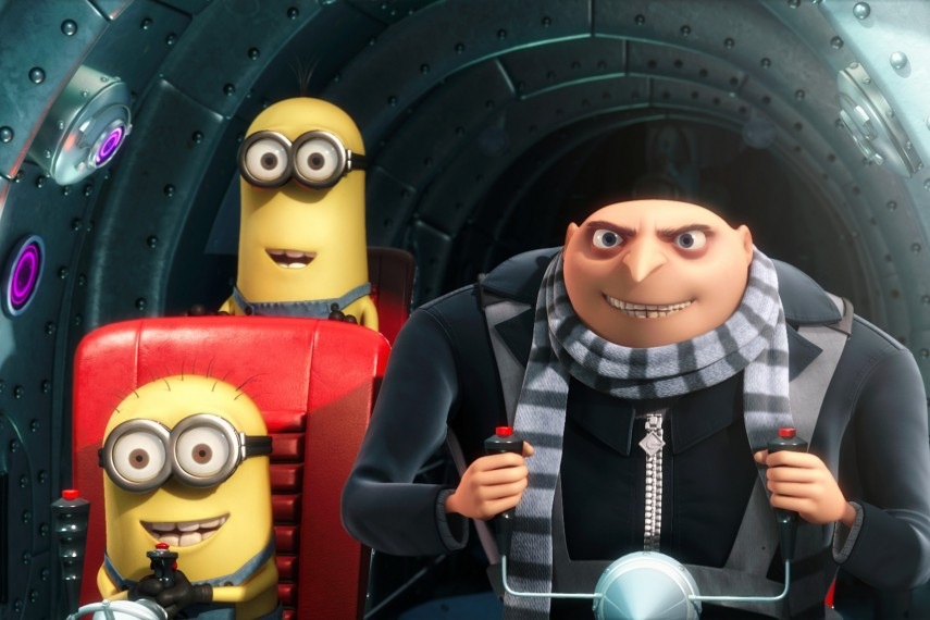 /db_data/movies/despicableme/scen/l/2377_TP4_00034R.jpg