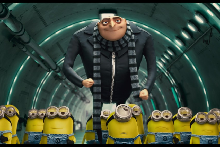 /db_data/movies/despicableme/scen/l/2377_TP_INTL_00016.jpg