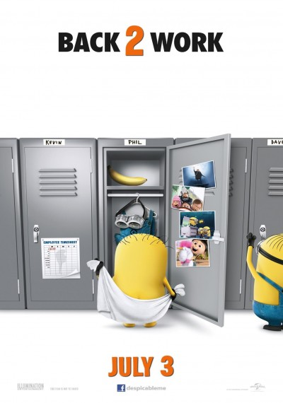 /db_data/movies/despicableme2/artwrk/l/Despicable-Me-2-poster-back-to-work.jpg