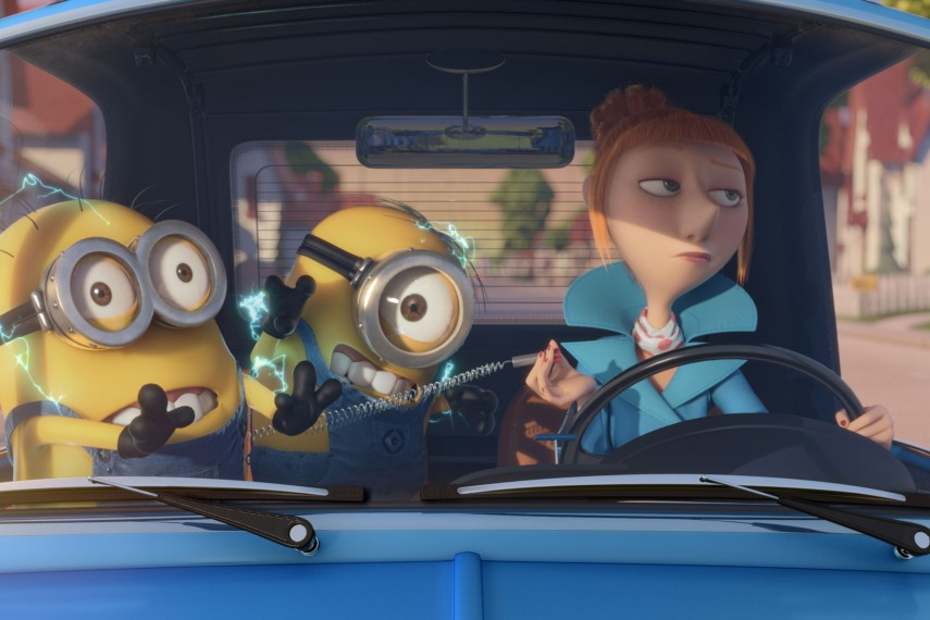 /db_data/movies/despicableme2/scen/l/2415_DM2_S0500_P0420_0144_P1360R.jpg