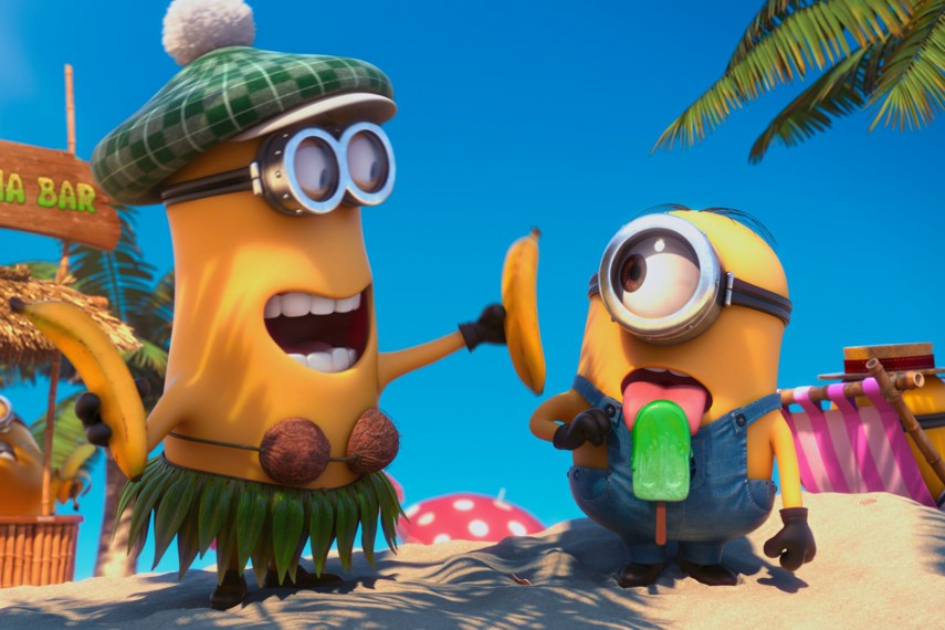 /db_data/movies/despicableme2/scen/l/2415_FPF_00391R.jpg