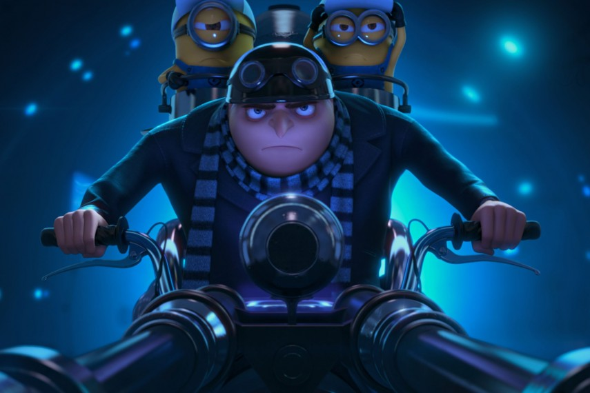 /db_data/movies/despicableme2/scen/l/2415_FPF_00547R.jpg