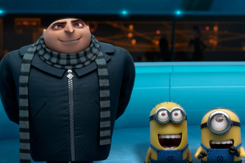 /db_data/movies/despicableme2/scen/l/2415_FP_P1920R.jpg